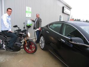 Electric-vehicles-resized