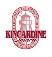 Link to Kincardine Chamber