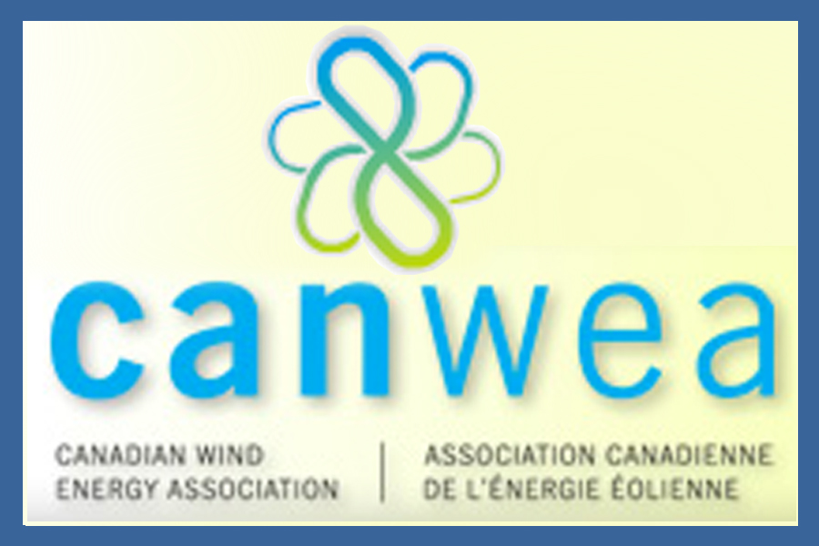 Link to CanWEA