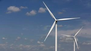 hi-852-wind-turbines-rtr36ugs